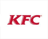icon-kfc